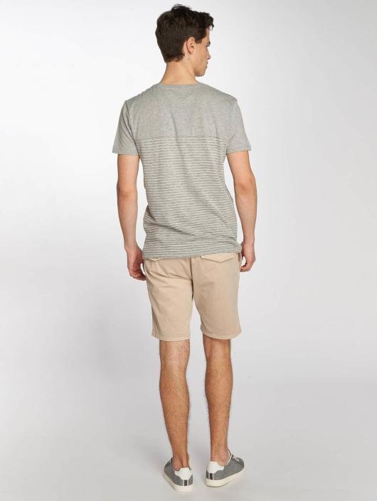 Mavi Jeans Shorts Jay beige
