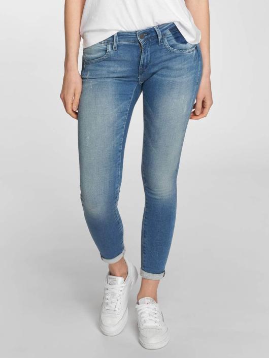 Mavi Jeans Skinny Jeans Lexy Skinny blå