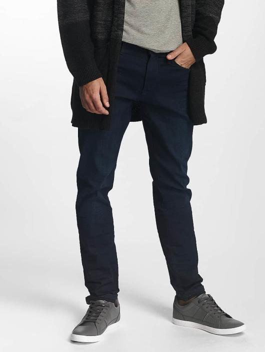 Mavi Jeans Skinny Jeans James blau