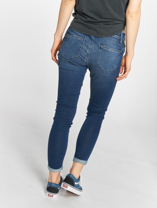 Mavi Jeans Skinny Jeans Lexy blue