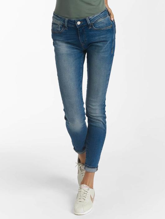Mavi Jeans Skinny Jeans Adriana blue