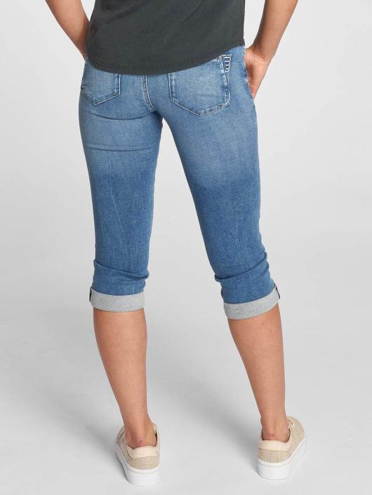 Mavi Jeans Skinny Jeans Alma modrý
