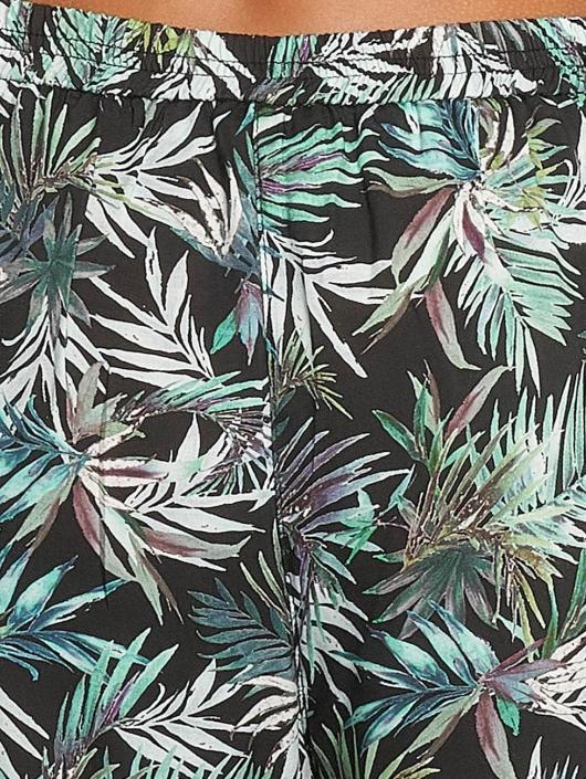 Mavi Jeans Spodnie do joggingu Elastic zielony