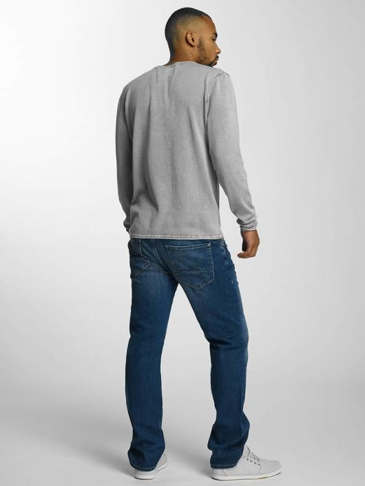 Mavi Jeans Straight Fit Jeans Martin blue
