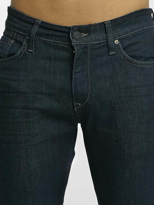 Mavi Jeans Straight Fit Jeans Marcus blue