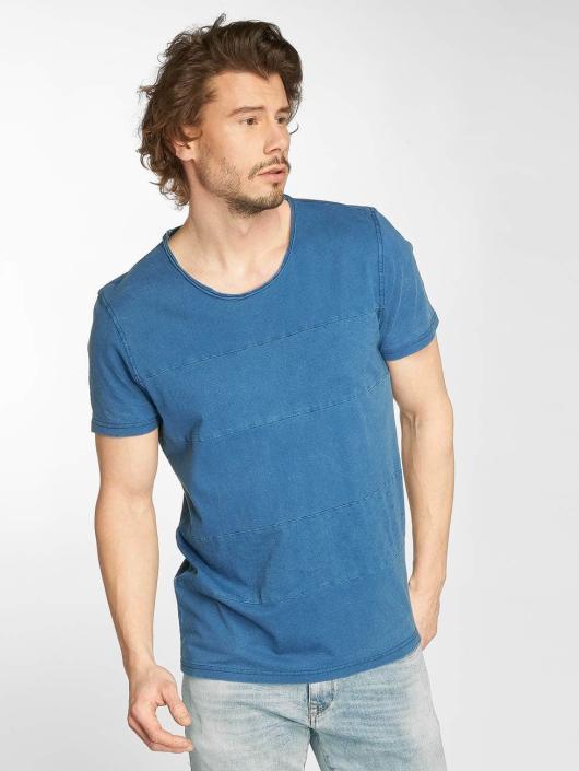 Mavi Jeans T-Shirt Jimmy indigo