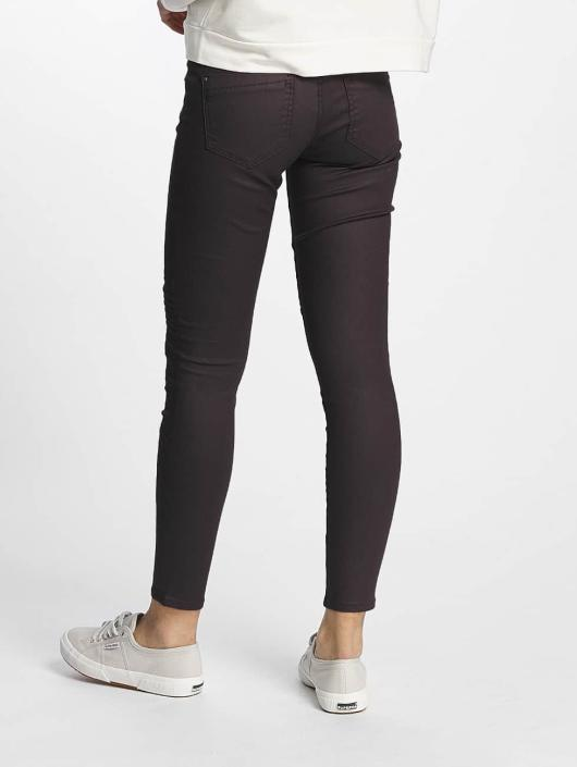 Mavi Jeans Tynne bukser Aura red