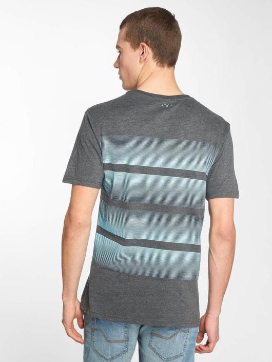 Mazine T-Shirty Melvin czarny