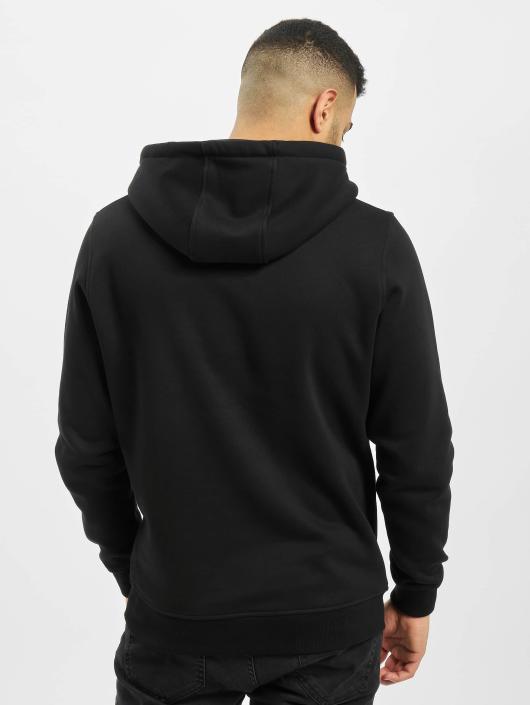 Merchcode Hettegensre Linkin Park Logo svart