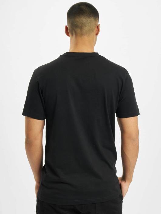 Merchcode T-Shirt Motörhead Ace Of Spades black