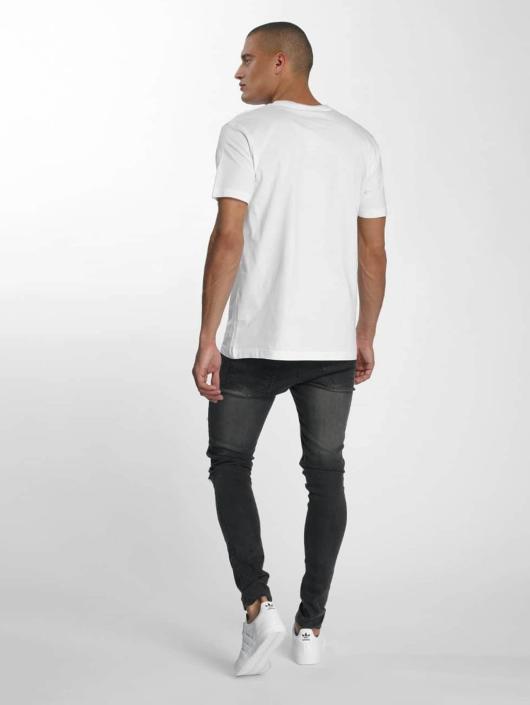 Homme Blanc shirt The Don T 371449 Merchcode Godfather Pk0X8wnO