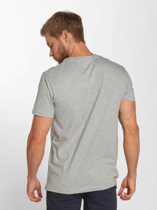 Homme 489800 Petsrock Dogfather Gris T Merchcode shirt hdsCxtQrB