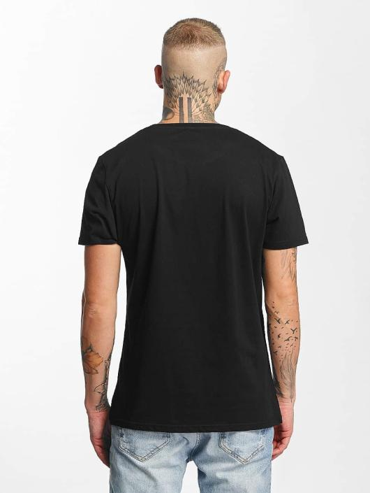 Beer shirt T Noir 397882 Homme Simpsons Now Merchcode shQrCdt