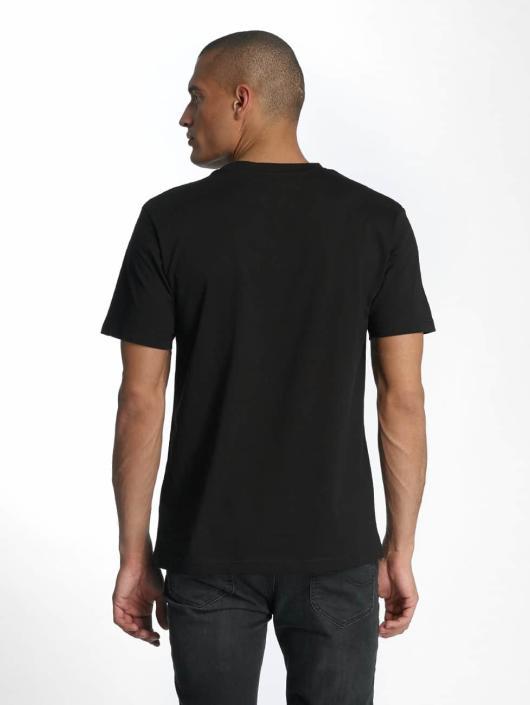 Merchcode T-shirts Godfather Loyalty sort