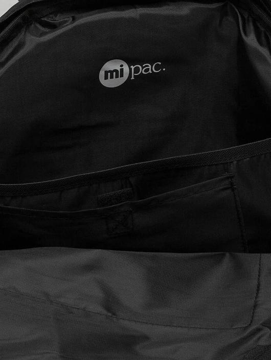 Mi-Pac Backpack Topstars black