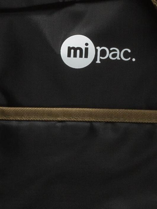 Mi-Pac Reput Microdot khakiruskea