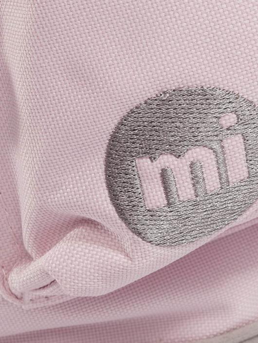Mi-Pac Reput Classic roosa