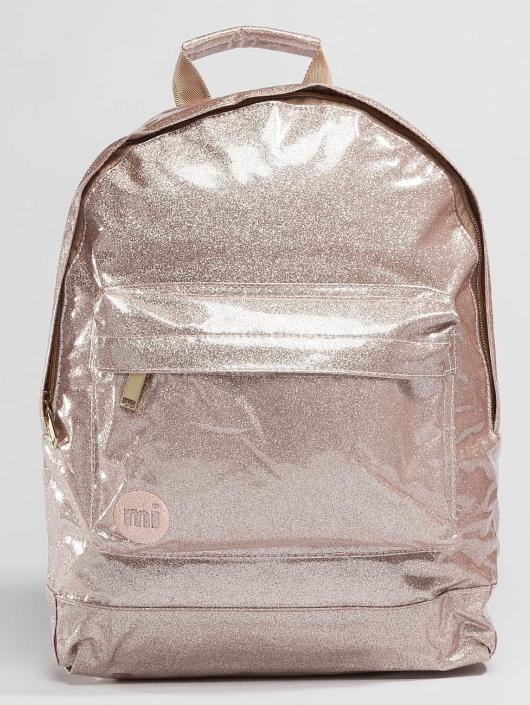 Mi-Pac Reput Glitter roosa