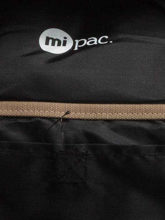 Mi-Pac Reput Premiums Canvas Tonal sininen