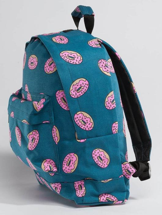 Mi-Pac Reput Doughnut sininen
