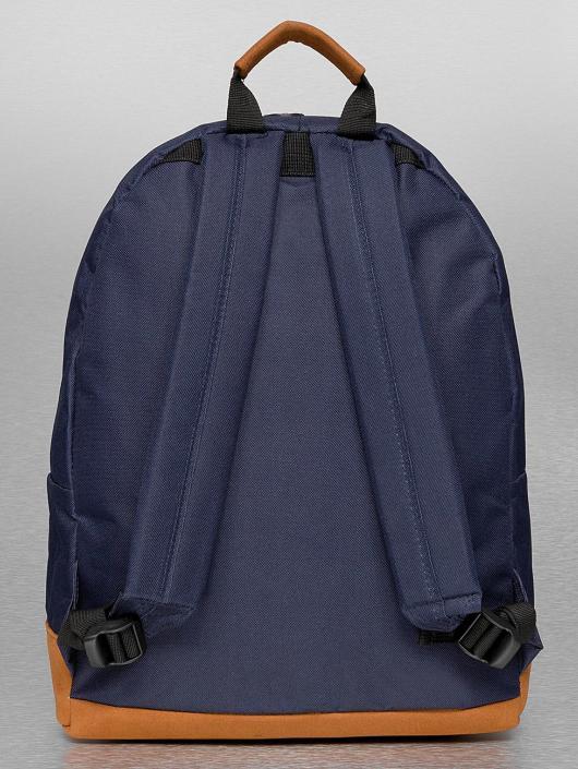 Mi-Pac Rucksack Classic blau
