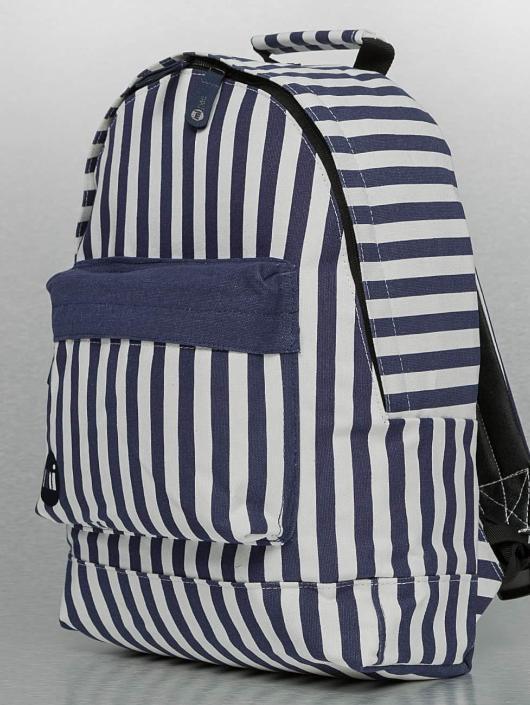 Mi-Pac Rygsæk Seaside blå