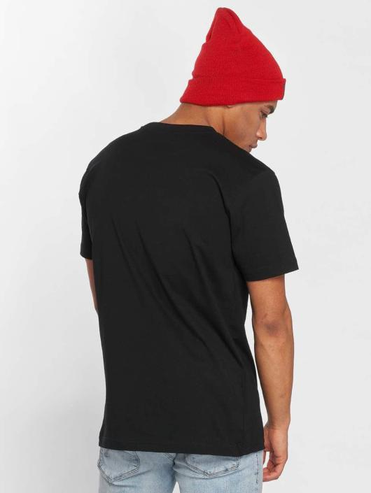Mister Tee T-Shirt Killer noir
