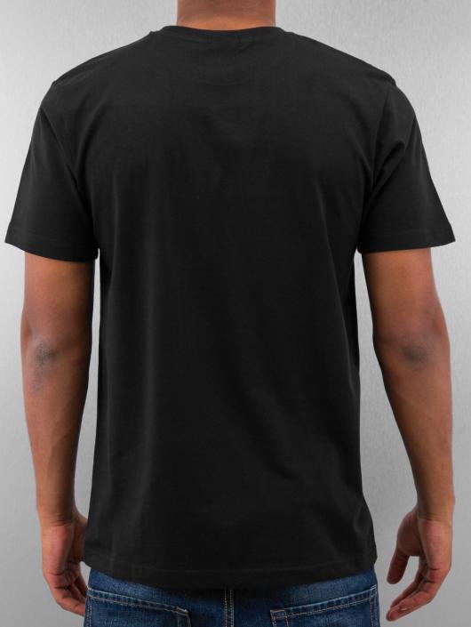 Mister Tee T-Shirt 99 Problems schwarz
