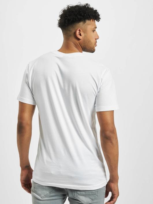 Mister Tee T-Shirt Easy Box white