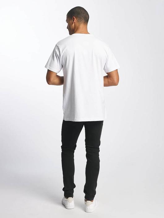 Mister Tee T-Shirt I Spy white