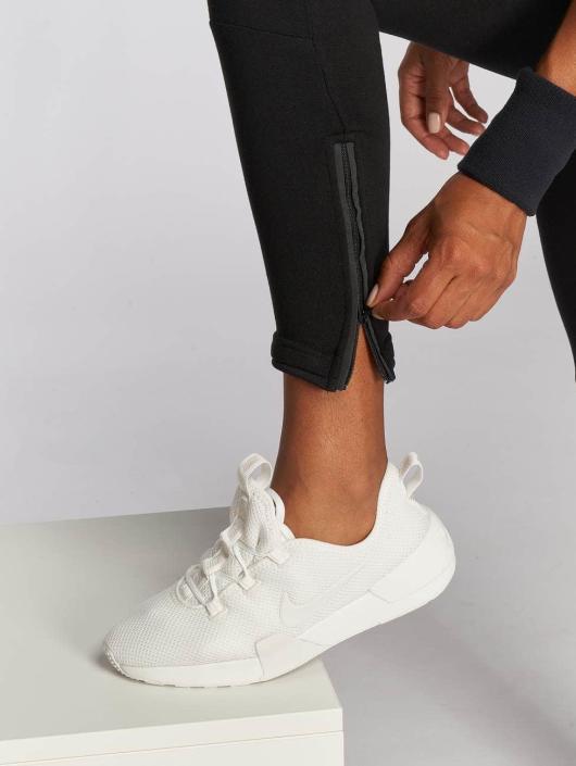 MOROTAI Jogger Pants Comfy čern