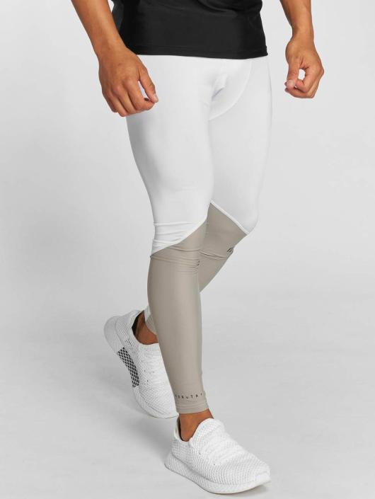 MOROTAI Legging/Tregging Performance white