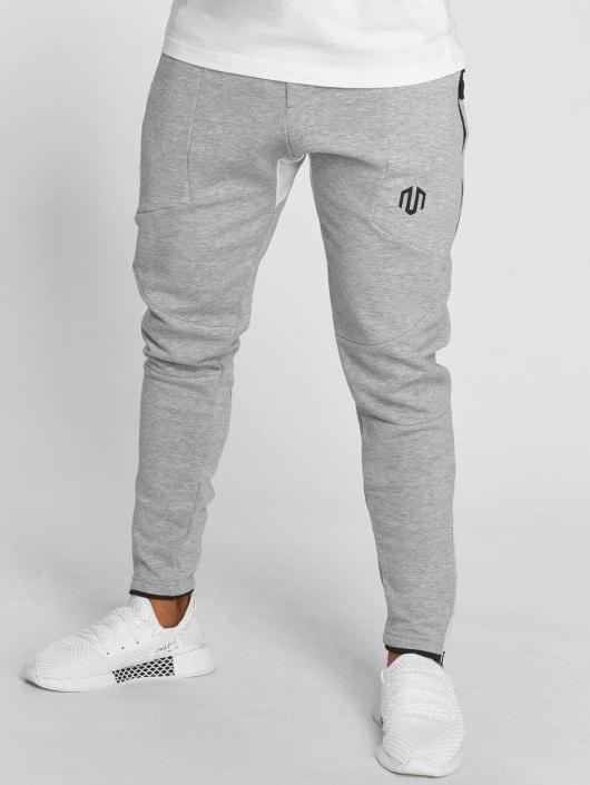 MOROTAI Pantalón deportivo Neotech gris