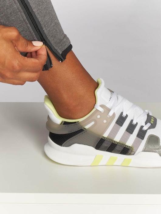 MOROTAI Spodnie do joggingu Comfy szary