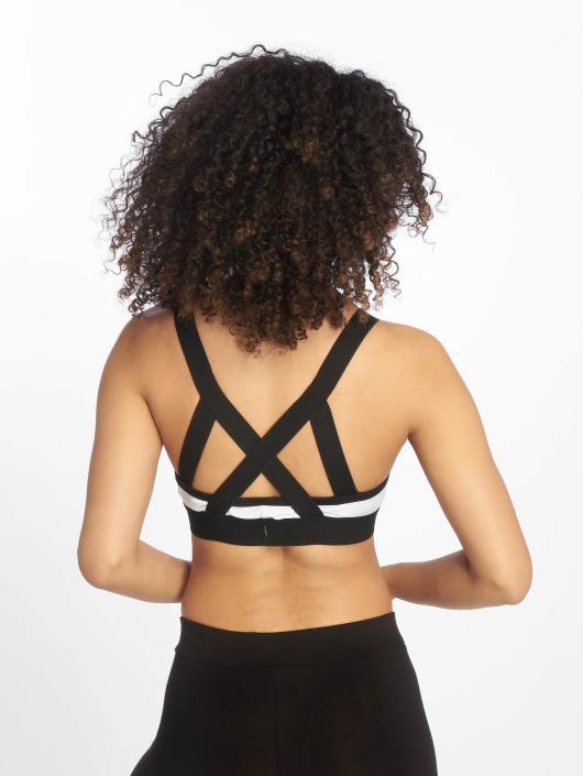 MOROTAI Sports Bra Mesh Endurance Bra black