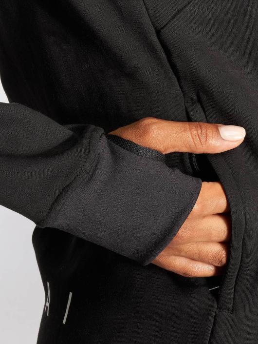 MOROTAI Sudadera Comfy negro