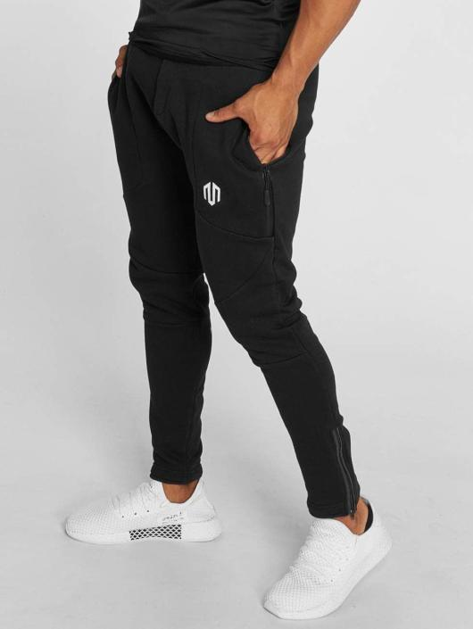 MOROTAI Sweat Pant Neotech black