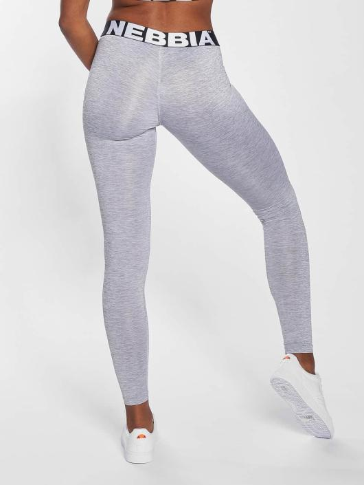 Nebbia Leggings/Treggings Basic grå