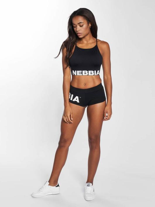 Nebbia Shorts Basic sort