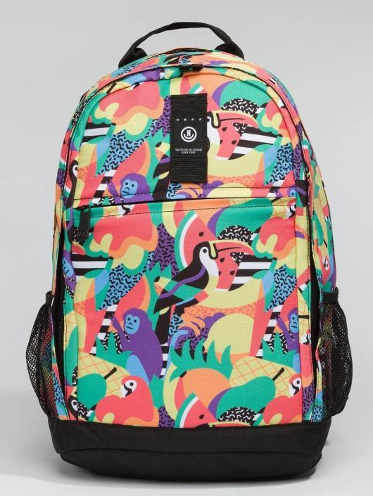 NEFF Рюкзак Daily XL цветной
