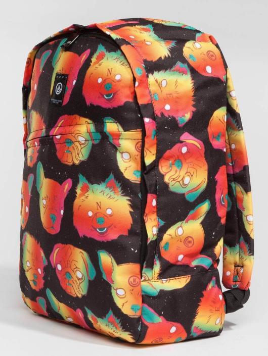 NEFF Рюкзак Daily цветной
