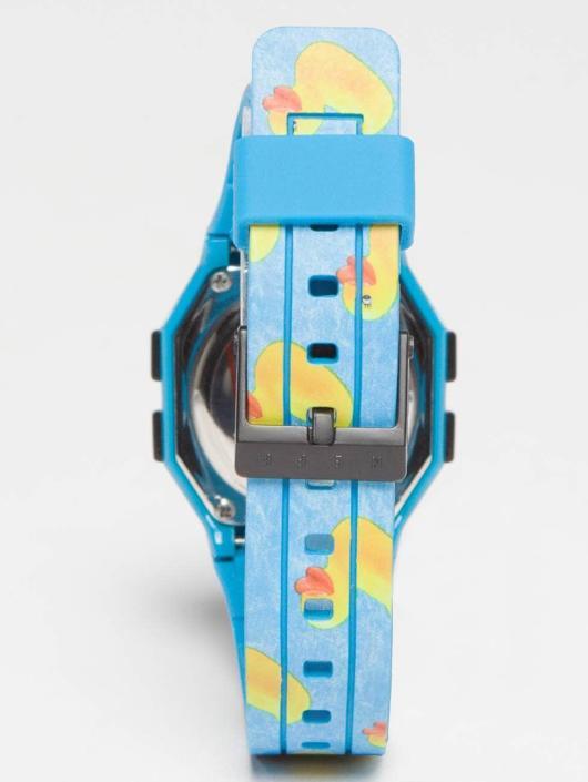 NEFF Часы Flava Wild синий