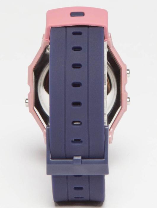 NEFF Часы Flava XL Surf синий