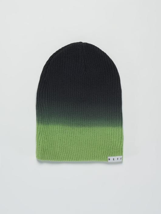 NEFF Accessoires   Beanie Duo Wash in zwart 530602 d63ad52f84d