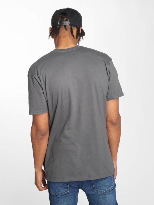 NEFF Camiseta Bike Rental gris