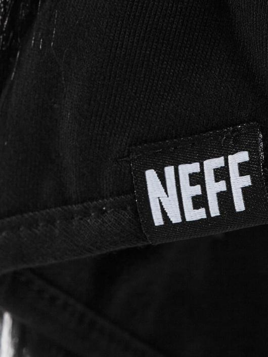 NEFF Diverse Bearded sort