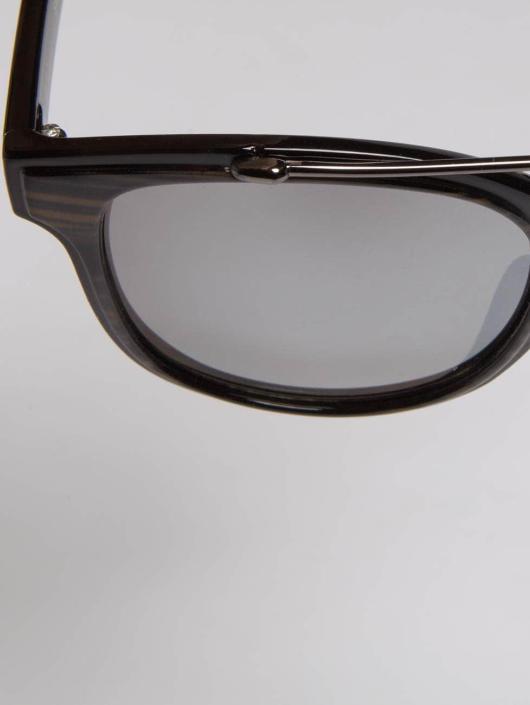 NEFF Gafas Swinger marrón