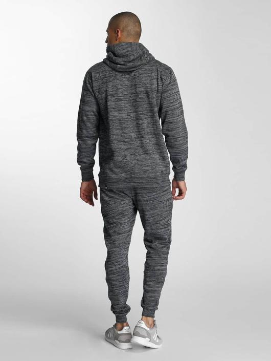 NEFF Hettegensre Laxed grå
