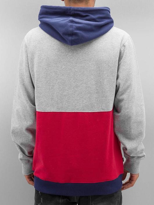 NEFF Hoodie Split grey