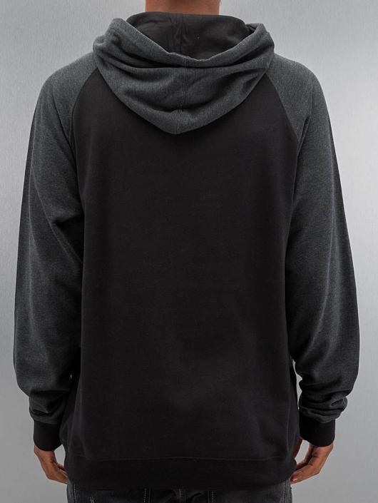 NEFF Hoodies Corporate čern